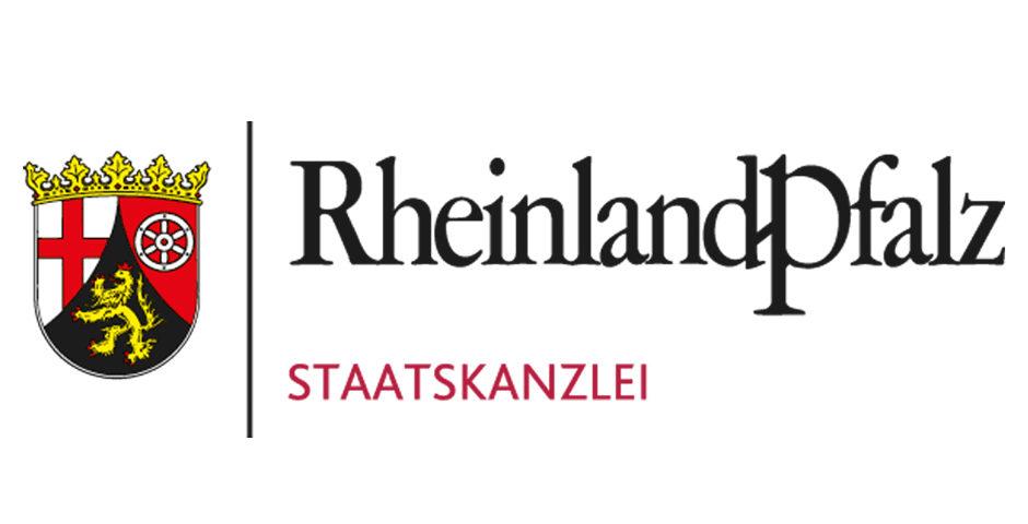 Staatskanzlei Rheinland-Pfalz