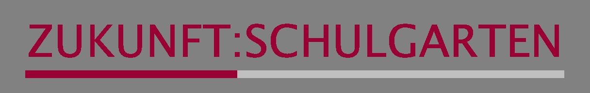 Zukunft Schulgarten